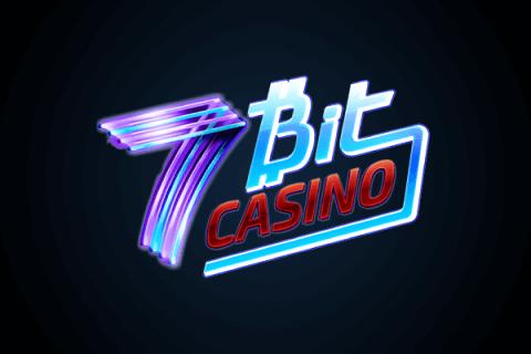 bitcasino kasyno online