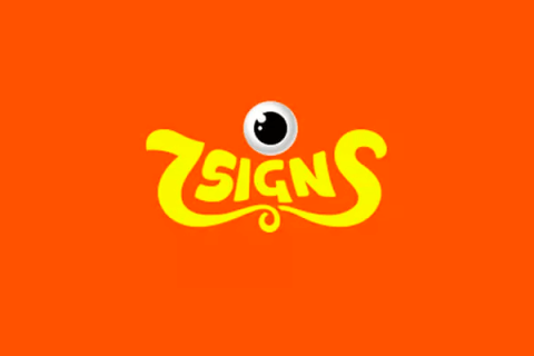 7signs Kasyno Review