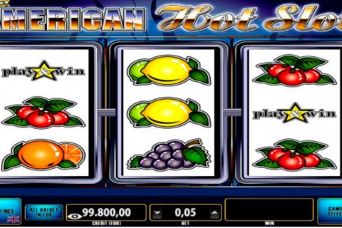 american hot slot ape automat online