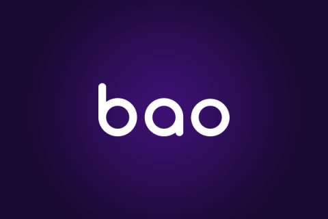Baocasino Kasyno Review
