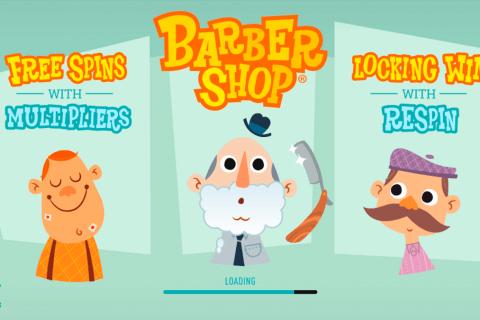 barber shop thunderkick automat online
