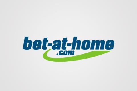 Bet-at-home Kasyno Review