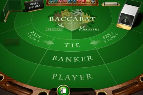 blackjack netent blackjack online