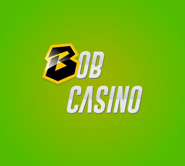 7 stron na Facebooku do obserwowania o kasyno online