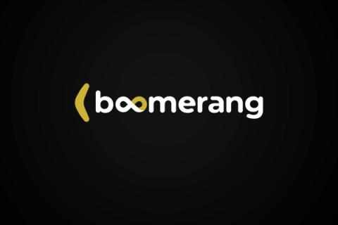 Boomerang Kasyno Review