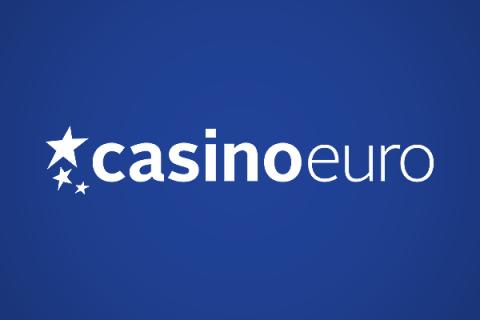 casinoeuro kasyno online