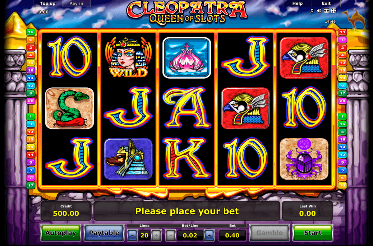 Free blackjack 247