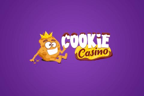 cookiecasino kasyno online