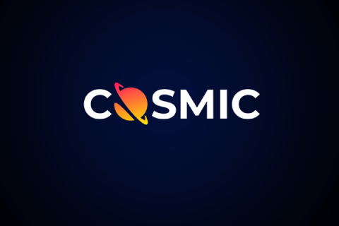 CosmicSlot Kasyno Review