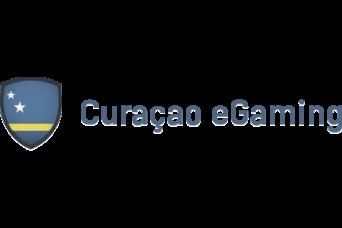 licencja kasyna curacao