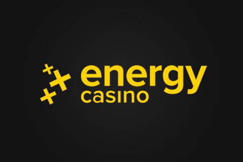 energycasino kasyno online