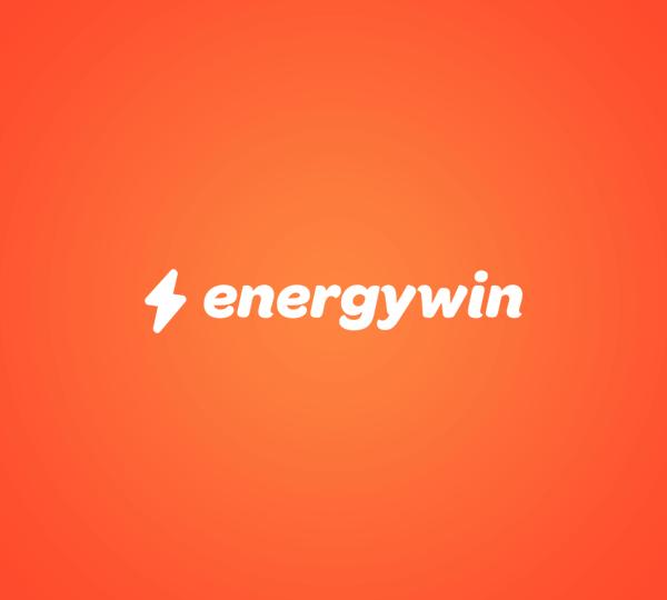 Energy Kasyno