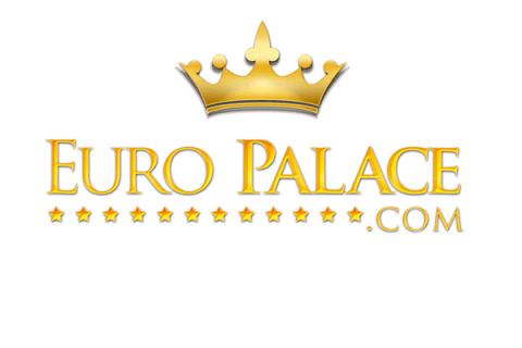 Euro Palace Kasyno Review