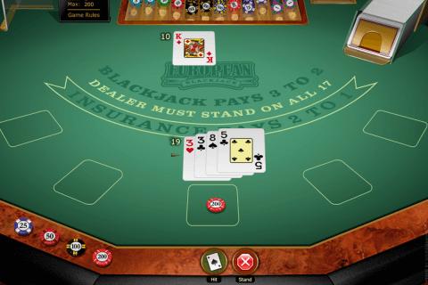 european blackjack gold microgaming blackjack online