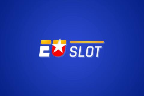 EuSlot Kasyno Review