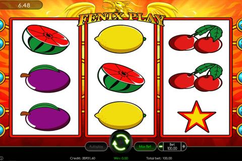 feni play wazdan automat online