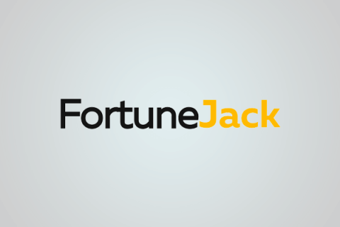fortune jack kasyno online
