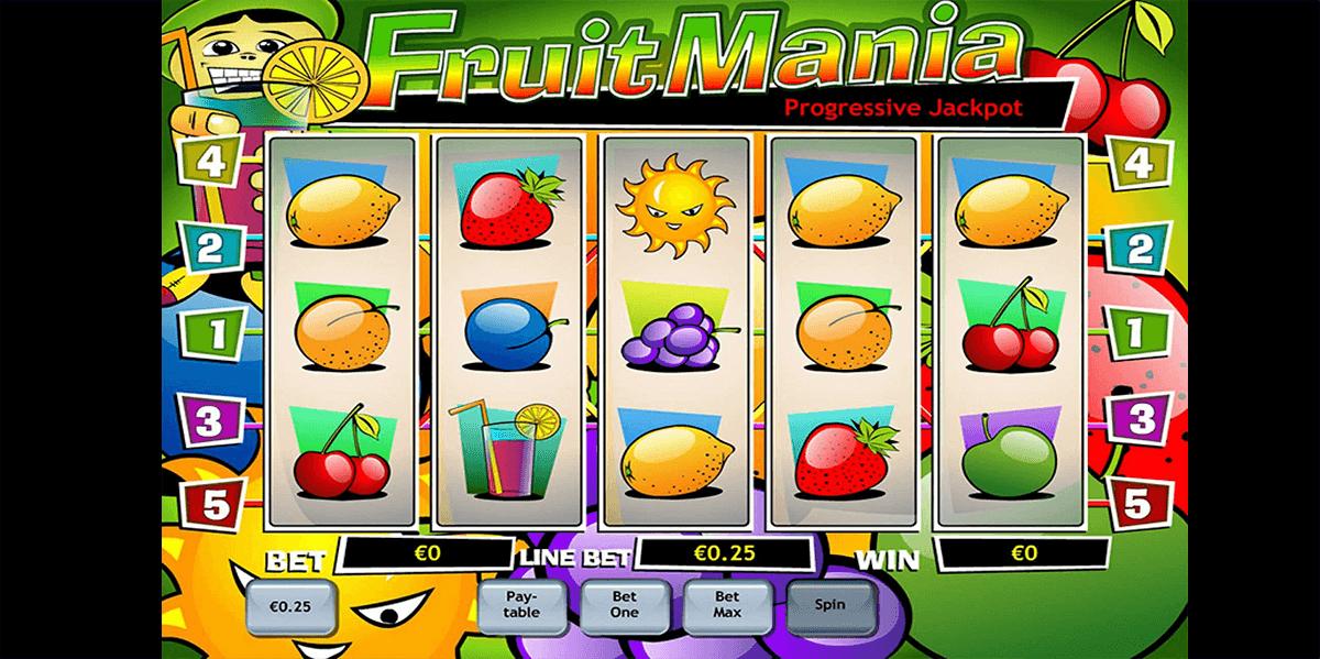 Betway online casino download