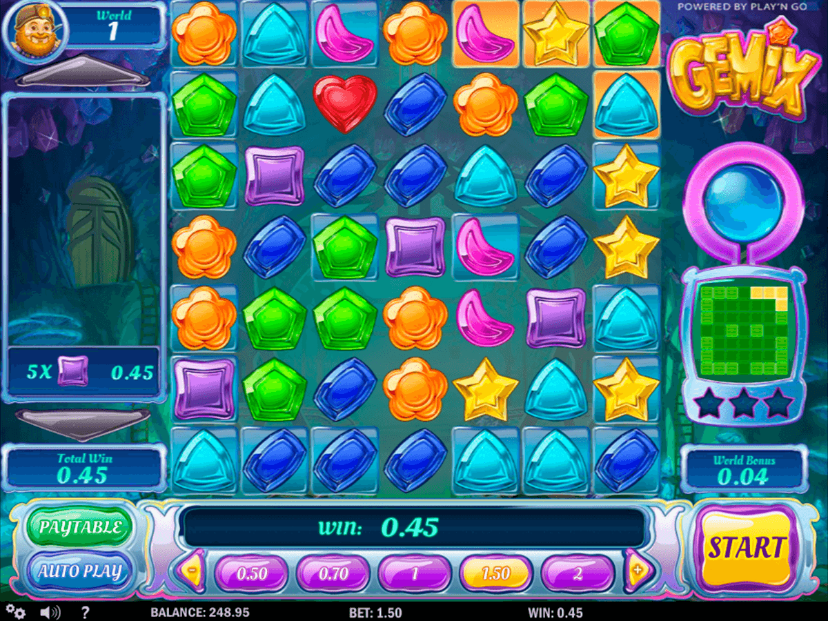 gemix playn go automat online