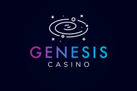 genesis casino kasyno online