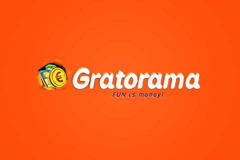Gratorama Kasyno Review