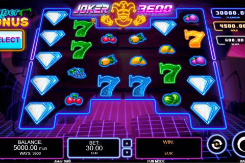 joker  kalamba games automat online