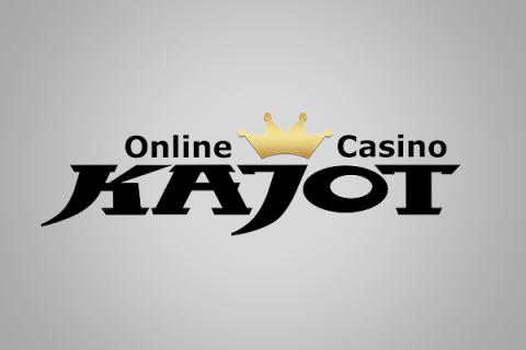 Kajot Casino Review