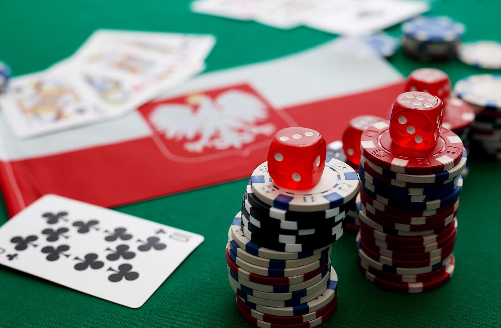 Jak zdobywać klientów i wpływać na rynki za pomocą ostatnie kasyno online