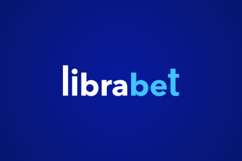 LibraBet Kasyno Review