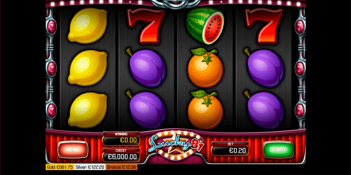 lucky 81 apollo games automat online