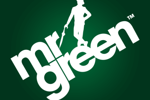 mr green kasyno online