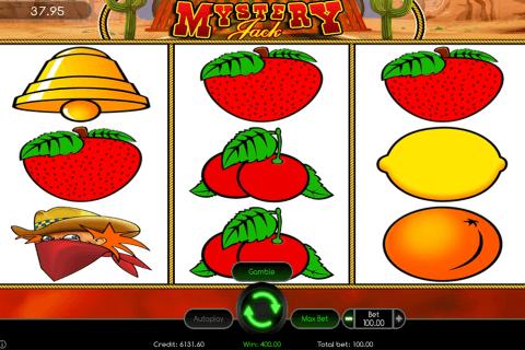 mystery jack wazdan automat online