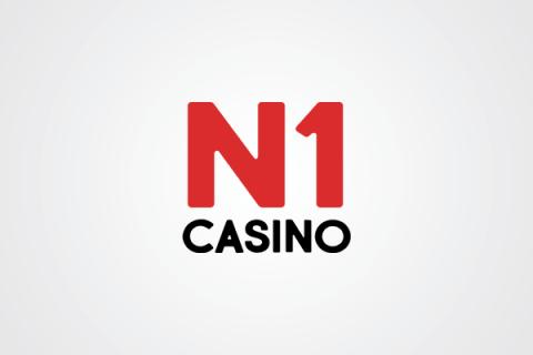 n casino kasyno online