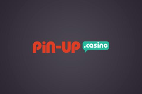 Pin-up Kasyno Review