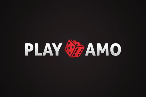 playamo kasyno online