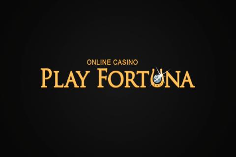 Playfortuna Kasyno Review