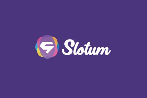 Slotum Kasyno Review