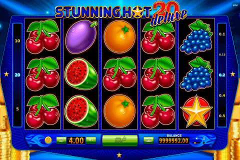 stunning hot  delue bf games automat online