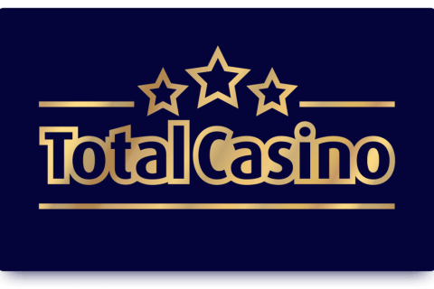 Total Casino Review