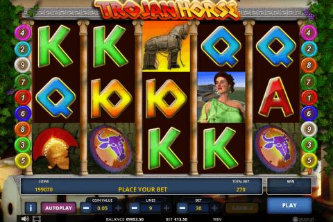 trojan horse zeus play automat online