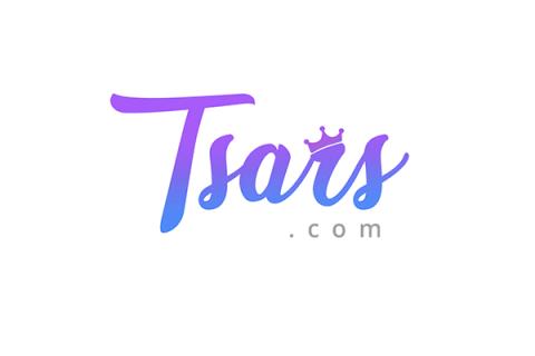 Tsars Kasyno Review