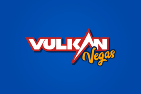 Vulkan Vegas Kasyno Review