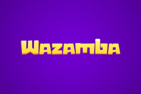 wazamba kasyno online
