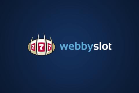Webbyslot Kasyno Review