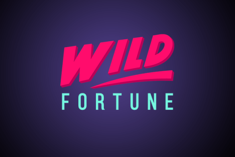 Wild Fortune Kasyno Review