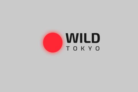 Wild Tokyo Kasyno Review