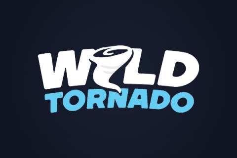 WildTornado Kasyno Review