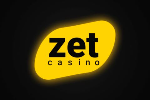 zetcasino kasyno online