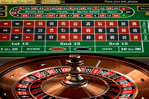 zoom roulette betsoft ruletka online
